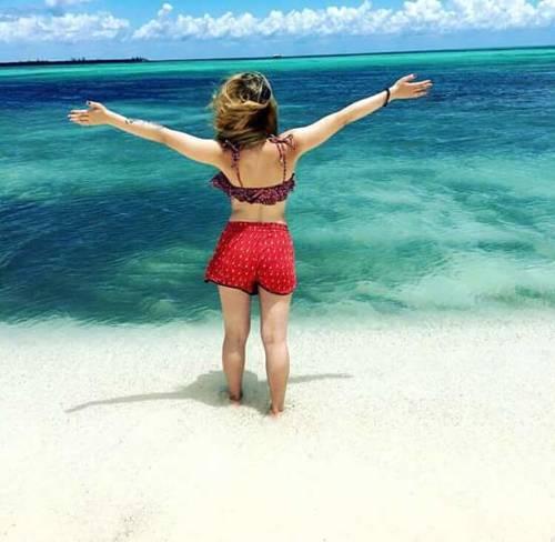 Beachouse Dive Hostel Cozumel Cover Picture