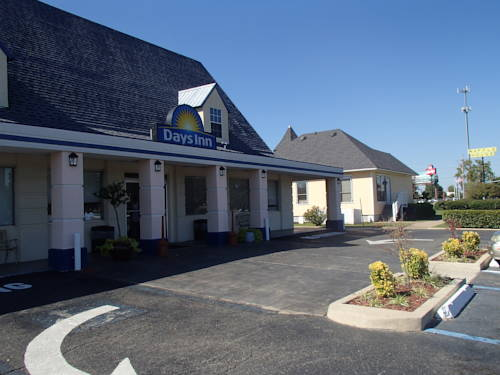 Days Inn Bossier City Cover Picture