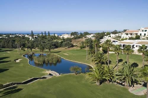 Villa Vale do Milho Golf Cover Picture