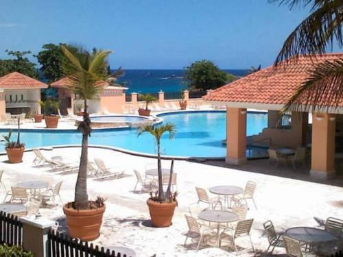 Hotel Costa Dorada & Villas Cover Picture