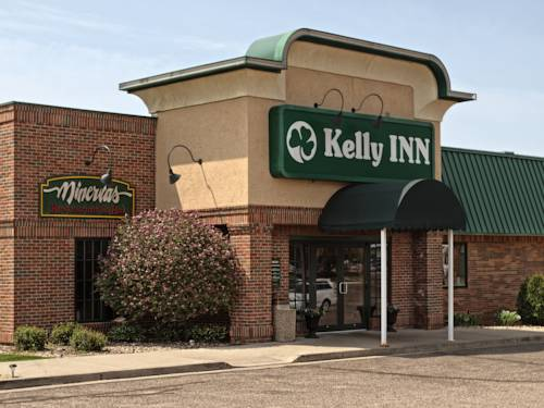 Kelly Inn Bismarck Cover Picture