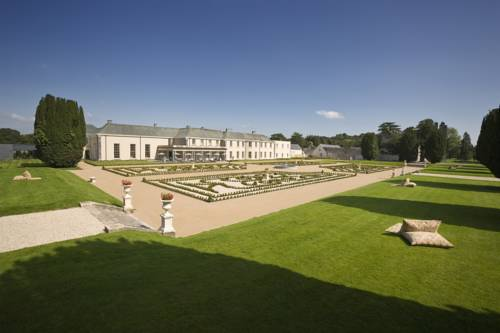 Castlemartyr Resort Hotel Cover Picture