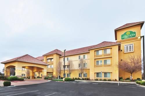 La Quinta Inn & Suites Fresno Northwest Cover Picture