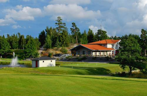 Åda Golf & Country Club Cover Picture