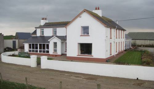 Carnside Guest House Cover Picture