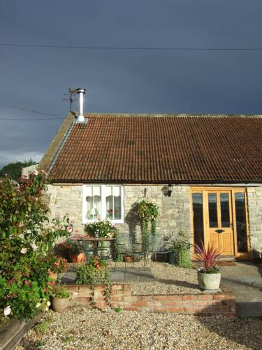Ivy Cottage Cover Picture