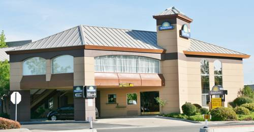 Days Inn Rocklin Cover Picture