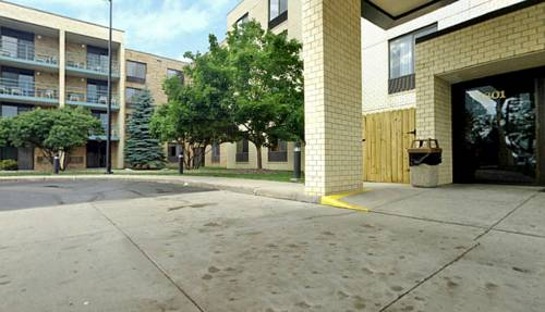 Best Western East Towne Suites Cover Picture