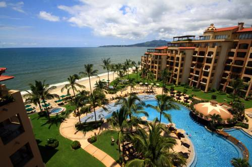 Villa La Estancia Beach Resort & Spa Riviera Nayarit Cover Picture