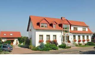 Hotel Erfurtblick Cover Picture