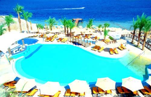 Xperience Sea Breeze Resort Cover Picture