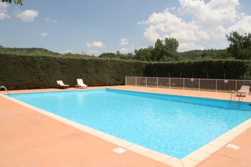 Golf Hotel De Digne Les Bains Cover Picture