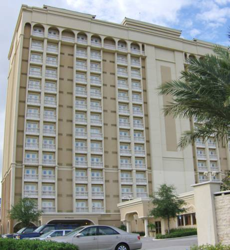 CityPlace Extended Stay & Condo Hotel Cover Picture