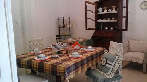 La Casa del Mugnaio Bed and Breakfast Cover Picture