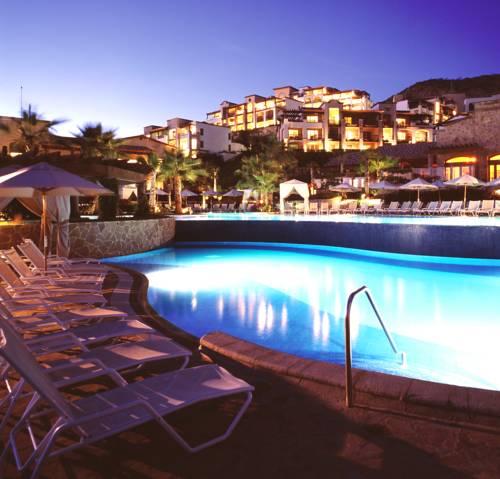 Pueblo Bonito Sunset Beach Resort & Spa - Luxury All Inclusive Cover Picture