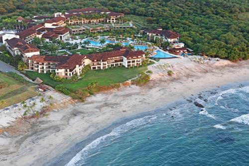 JW Marriott Guanacaste Resort & Spa Cover Picture