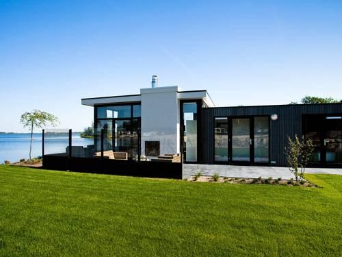Villa DroomPark Bad Hoophuizen 6 Cover Picture