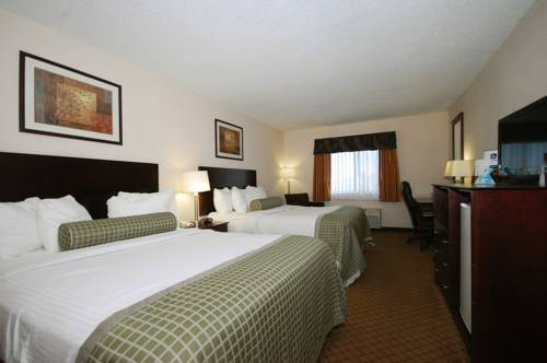 Baymont Inn & Suites Delaware Cover Picture