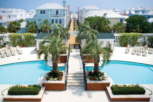Wild Dunes Resort By Destination Hotels Cover Picture