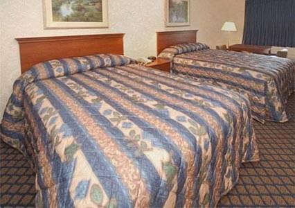 Econo Lodge Hattiesburg Cover Picture