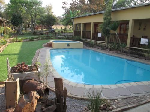 Mon Repos Guest Farm Cover Picture