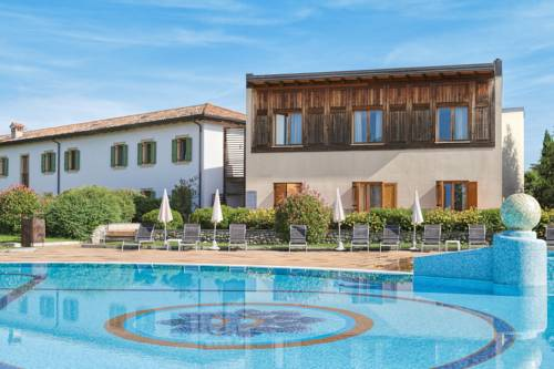 Active Hotel Paradiso & Golf Cover Picture