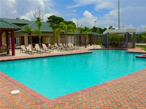 Cidra Country Club Inn & Villas Cover Picture