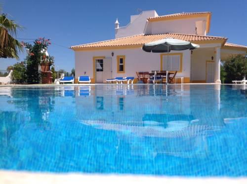 Villa Marco Cover Picture