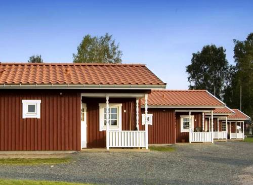 Sunne Camping och Sommarland Cover Picture
