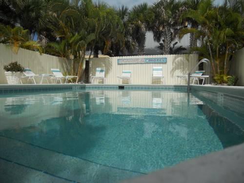 Flamingo Motel & Villas Bonita Springs North Naples Cover Picture