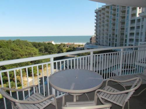 Horizon at 77th Avenue North by Palmetto Vacations Cover Picture