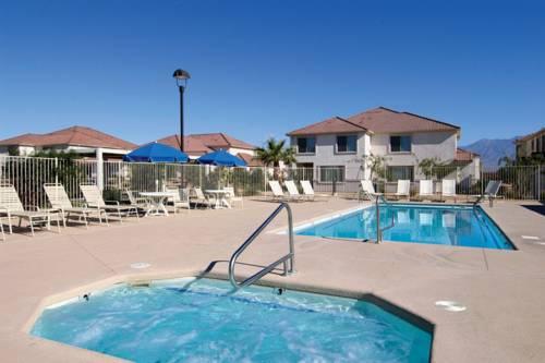 The Springs Condominium Resort Cover Picture