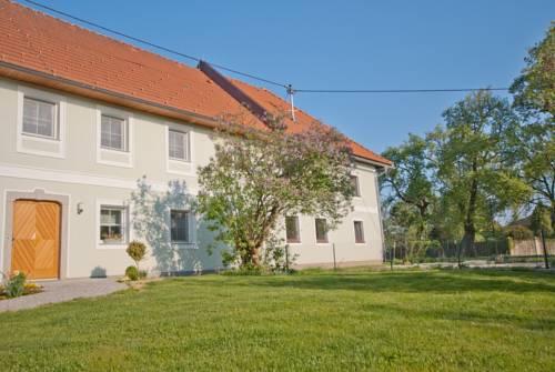Landhaus Essl Cover Picture