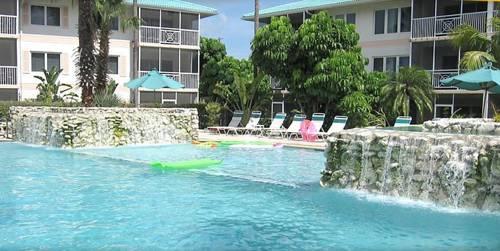 Seven Mile Beach Resort Cover Picture