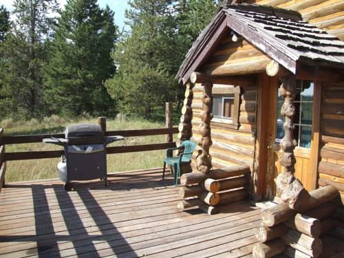 Eagle Ridge Ranch Cover Picture