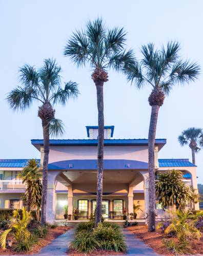 Vista Inn & Suites Tampa Cover Picture