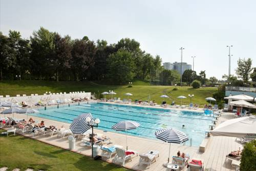 Hotel Ristorante Fior Cover Picture