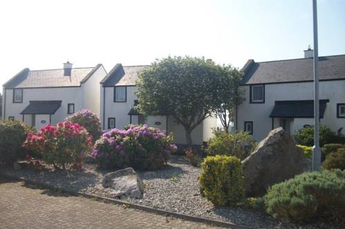 Galway Bay Cottages Cover Picture