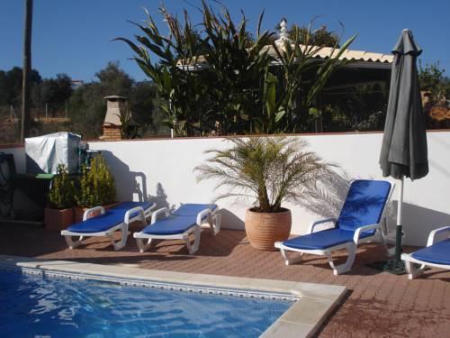 Villa Savalei Cover Picture
