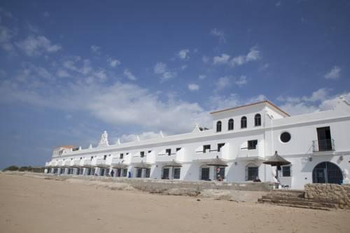 Playa de la Luz Cover Picture