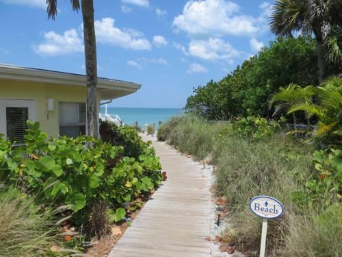 The Pearl Beach Inn Cover Picture