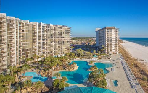 Edgewater Beach and Golf Resort by Resort Collection Cover Picture