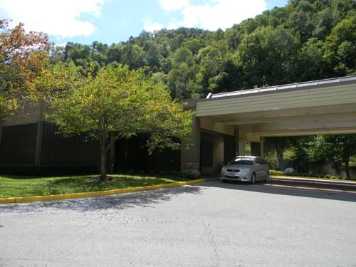 Quality Inn Prestonsburg Cover Picture