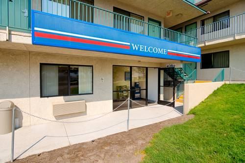 Motel 6 Elko Cover Picture