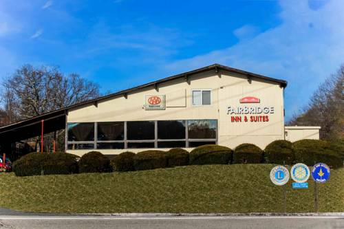 FairBridge Inn and Suites West Point Cover Picture