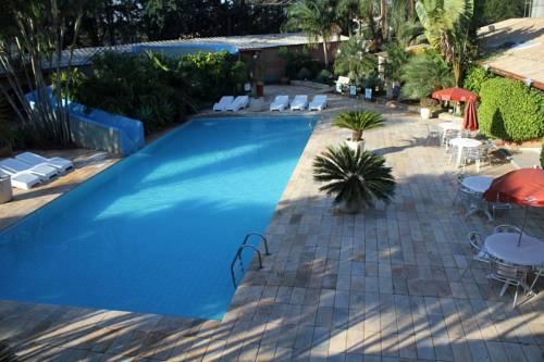 Villa Verde Hotel Cover Picture
