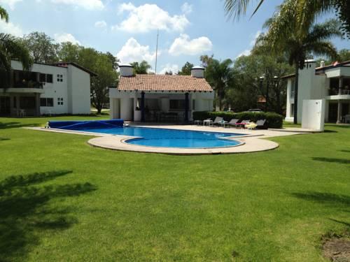 Villas Balvanera FH Cover Picture