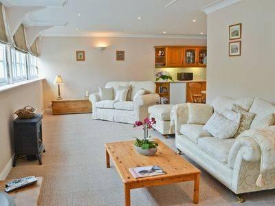 Nollsfield Lodge Cover Picture