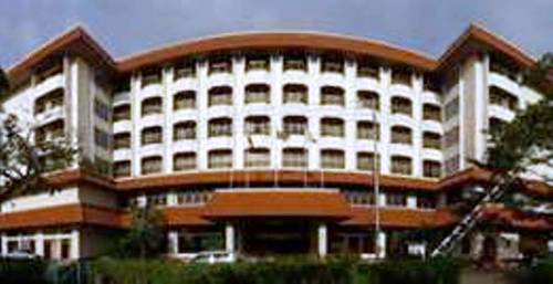 Marco Polo Hotel - Tawau Cover Picture