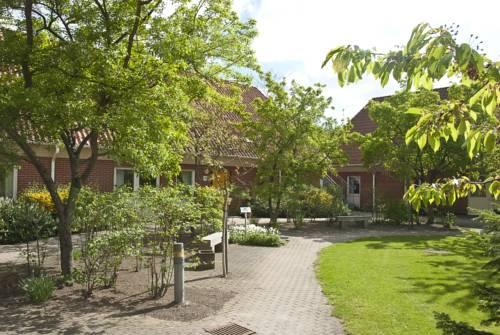 Östra Grevie Konferens & Logi Cover Picture